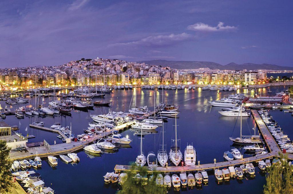 Piraeus Port Car Rental U2013 Rent A Car Piraeus Port